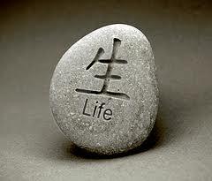 Life is Zen