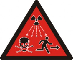 How to Protect Yourself from Nuclear Radiation Exposure