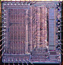 6800 Core