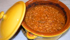 Bodacious Baked Beans Recipes