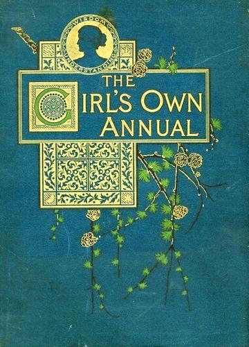Circa 1897/98