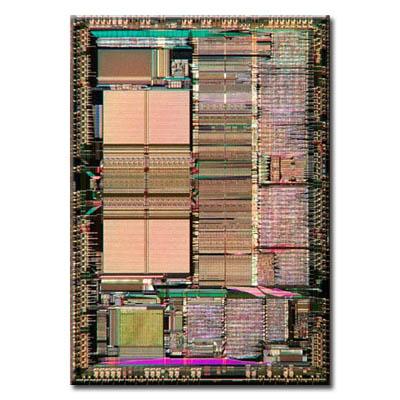 Intel 80486SX