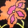 MISS VINTAGE 5000 profile image