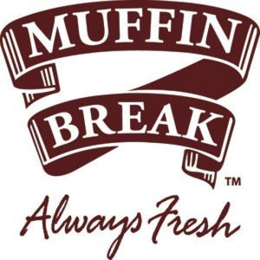 Muffin Break - Always Fresh