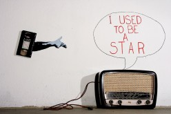 When Radio Became Television