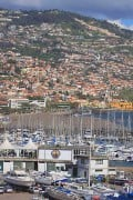 Funchal, Madeira; a Travel Guide