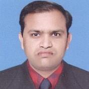 ejazahmed2609 profile image