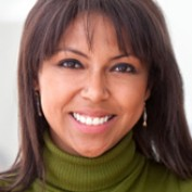 HeidiDolan profile image
