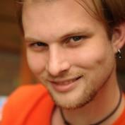 Sestenes profile image