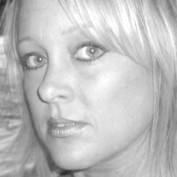neakin profile image