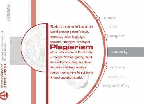 meaning description plagiarism From abandon to nice words that have literally changed meaning through the years as well as literally, which other words have we got wrong for so long they are now right.