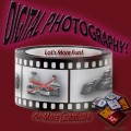 Beginner Digital Photography