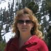Cassie Ann profile image