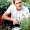 LeroyShane profile image