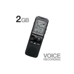 Dictaphone Deals at Amazon UK