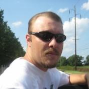 91preludesi profile image