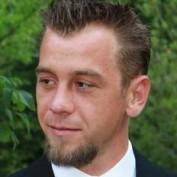 JMHeller profile image
