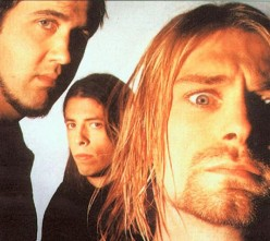 Ten Best Grunge Bands of All Time