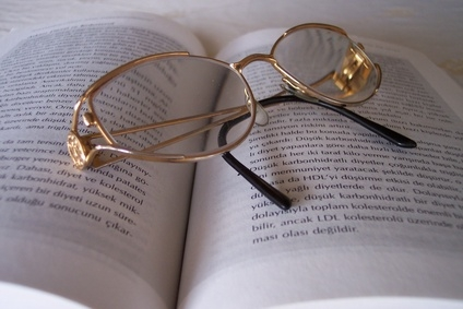 How to Fix Scratches on Eyeglasses HubPages