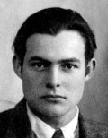 A Moveable Feast by Ernest Hemingway: The Writing Life in Post World War I Paris