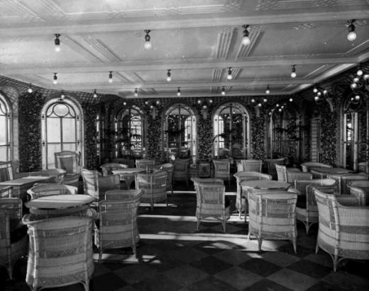 Titanic Irish Mother Margaret Rice And Children Died In