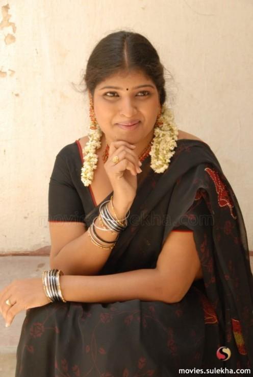 Tits Sey Naked Indian Tamil Masala Girls Seiest Bedroom Movie Filmvz