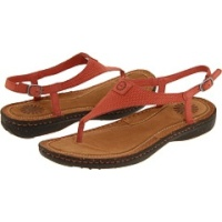 Sefina sandals by Ugg