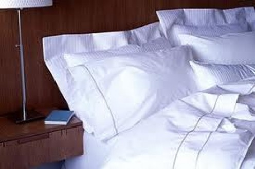Which No-Iron Sheets Are the Softest?