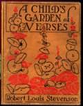 My little book. . .