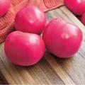 Pink Cadillac tomatoes
