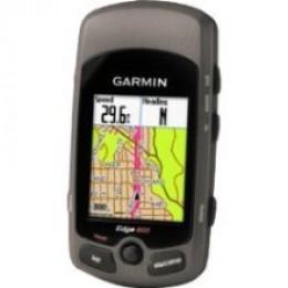 Garmin Edge Series Gps-Enabled, Wireless Cycling Computer