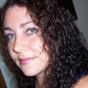 Amber Mandala profile image