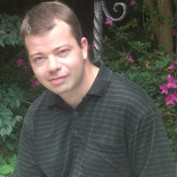Paul Kohler profile image