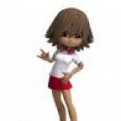 smcopywrite profile image