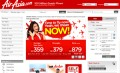 The 3 Most Popular E-Commerce Websites in Malaysia