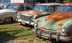 Is buying a used car worth it?