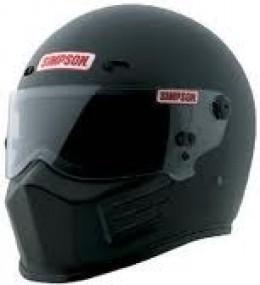 Star wars simpson helmets