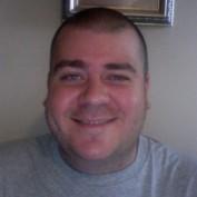 Diodrin profile image