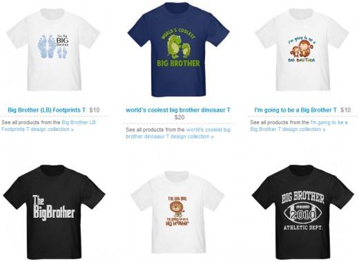 T Shirt Design Maker. CafePress t shirt maker