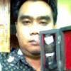 maudyzinahy profile image