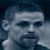 laurentmikhail profile image