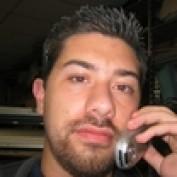 dread240 profile image