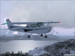 THE BEST-SELLING AIRCRAFT OF ALL TIME: THE CESSNA 172