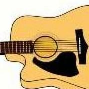 swokwriter profile image