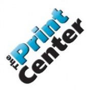 theprintcenter profile image
