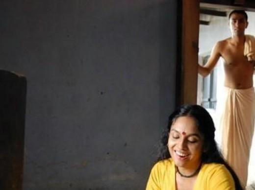 maharastra hot sex nude photo