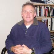 cecc profile image