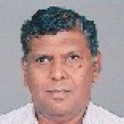 Muthusamy R profile image