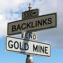 What is the best way to set up effective page backlinks to our Hubs?