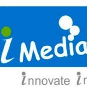 imediadisha profile image